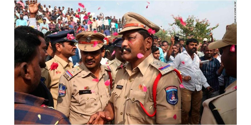 191206115843-03-india-rape-murder-police-shooting-1206-exlarge-169.jpg