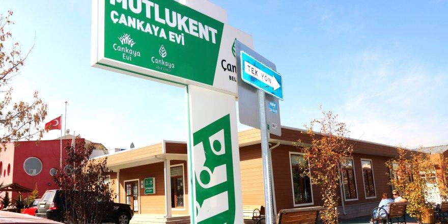2019-11-13-kultur-sosyal-isler-mutlukent-cankaya-evi-bahar-evi-2.jpg
