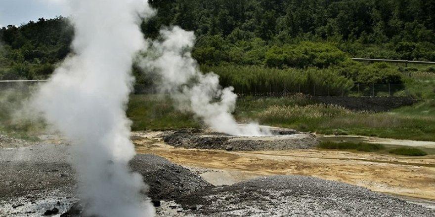 jeotermal-1.jpg