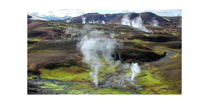 jeotermal.jpg